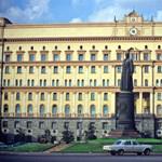 Megmérgezhettek egy orosz kémet Angliában
