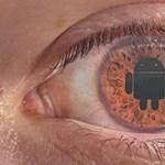 Bármit is keres androidos mobilján, ez nagyon jól fog jönni, hogy megtalálja