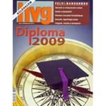 Megjelent a HVG Diploma 2009 különszáma felvi rangsorokkal