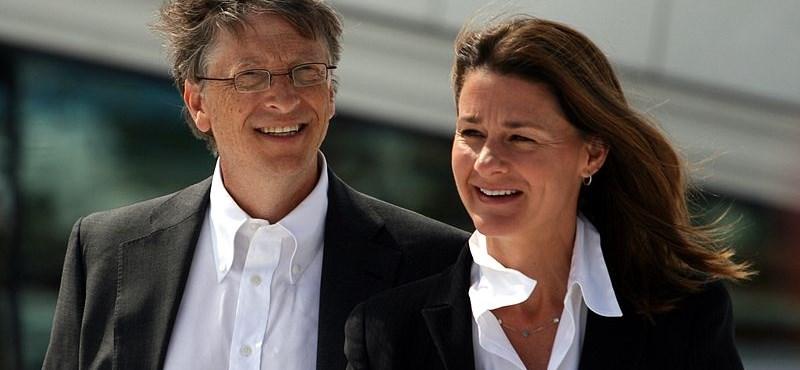Milliárdosok diploma nélkül: hol tanultak a világ leggazdagabb üzletemberei?