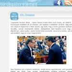 Török Gábor: Mesterházy ma Orbán 89-es taktikáját követte