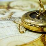 Országok és idegen nyelvek: tudjátok, hogy hol mi a hivatalos nyelv?