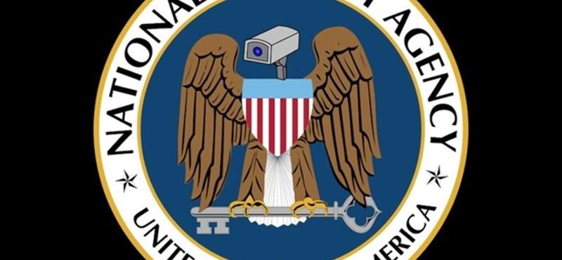 Törvénymódosítást szorgalmaznak a lehallgatási ügyben hírbe hozott cégek