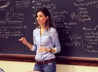 A fél világ bedőlt egy görög tudósnak, a botrány már elérte a Barbie-kat is