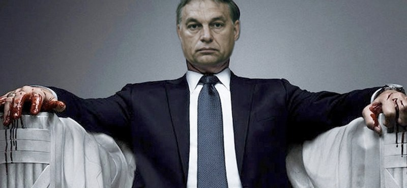 Társadalmi robbanással ér majd véget Orbán Viktor hatalma?