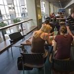 Felvételizőknek: tovább tart nyitva az Educatio ügyfélszolgálata