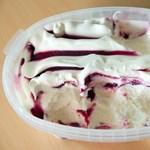Szereti a jégkrémet? Van egy rossz hírünk