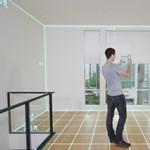 Így készíthet 3D-s képeket táblagépével
