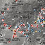 Újabb titkok a WikiLeaksen: Pakisztán átverte Washingtont?