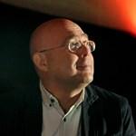 Gyanúsítottként hallgatták ki a Népszabadság főszerkesztőjét