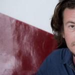 Török Ferenc: A filmezés bozótharc, hierarchikus szakma
