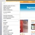 Internet Explorer: egészítse ki meglepő funkciókkal