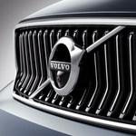 Annyira biztonságos a Volvo, hogy 16 év alatt egy brit sem halt meg az XC90-esben