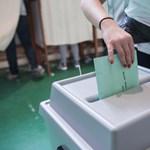 Balmazújvárosban vesztett a Fidesz-támogatta független jelölt