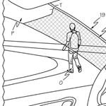 Életeket menthet a Toyota új ötlete, minden autóban ott lenne a helye