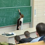 Kormányhatározatban is megjelent a felsőoktatási rendszer átalakítása
