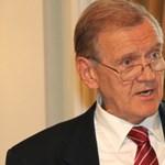 Rendszerváltók30 – Györgyi Kálmán: Az ügyészség nem kvázi kegyelmi fórum