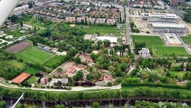 Németország kockázatos területnek minősítette Győr-Moson-Sopron megyét