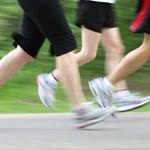 5 hasznos tipp futáshoz