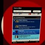 Mától szinte valamennyi telefonra elérhető az Opera Mini 7 [videóval]