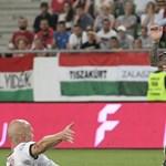 Hit és hozzáállás – Rossi szerint ennyi kell a válogatott sikeréhez, mi azért számolgattunk is