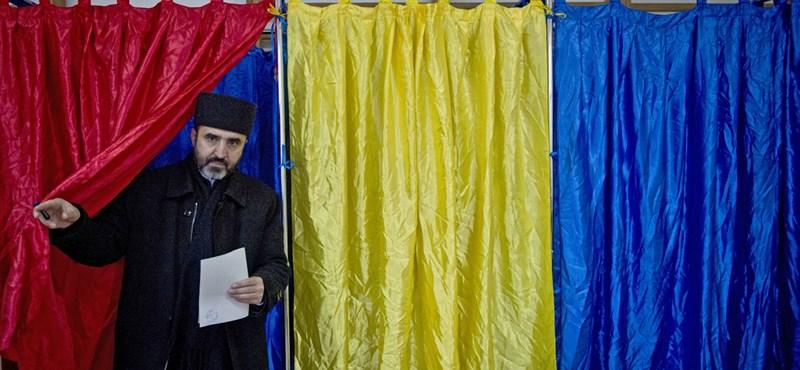 Bánsági informatikus lehet Románia új miniszterelnöke