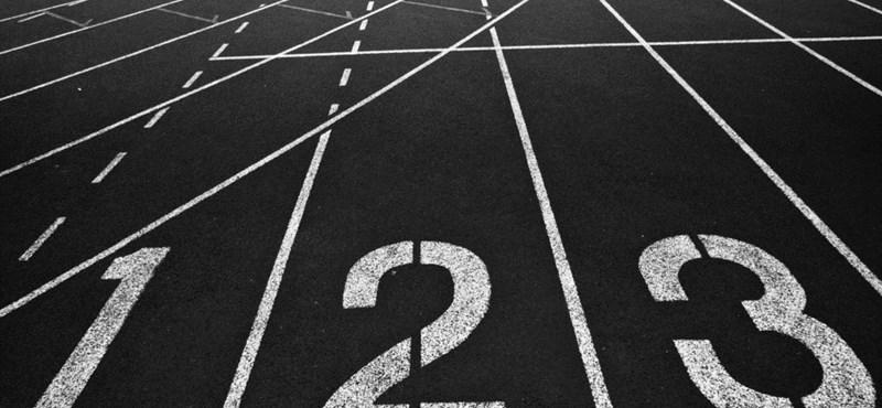 Ötperces teszt: meglenne a kettes a matekérettségin?