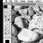 Videó: 30 éves a Photoshop, ilyen volt a legelső verziója