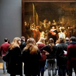 Nem akar ellouvre-osodni a madridi Prado