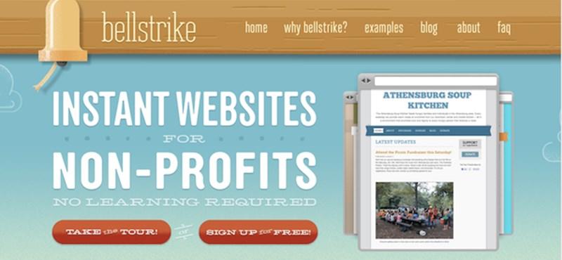 Profi weboldal tervezés ingyen