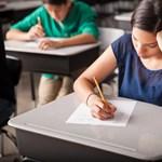 Valami gond van a szlovákiai magyar oktatással
