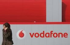 100 ezer embert érint: mi történik azokkal a mobilos UPC-előfizetőkkel, akiket átvett a Vodafone?