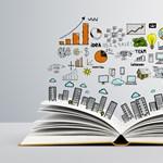 Így spórolhattok több ezer forintot az egyetemi tankönyveken