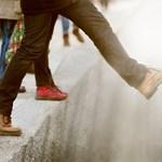 Ugrás az ismeretlenbe: így tudnak érvényesülni a magyar vállalkozások külföldön