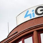 Routereket cserél és bővít 754,5 millióért a Jászai-féle 4iG