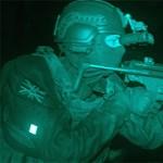 Megjött az új Call of Duty első előzetese, de van jobb hírünk is