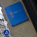 Magyarázkodik a vs.hu az MNB-alapítványoktól kapott százmilliók miatt