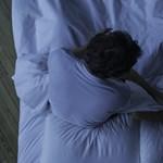 Beszélni a szexről: mi legyen, ha fáj? - videó