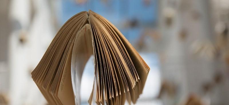 Irodalmi kvízjáték: minden kérdésre tudjátok a helyes választ?