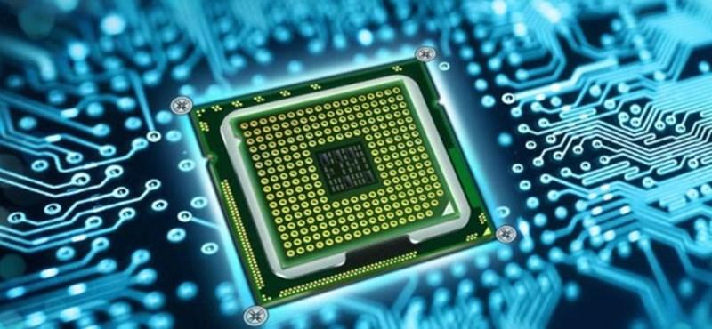 Likvidálják az Intel és az AMD processzorokat az oroszok