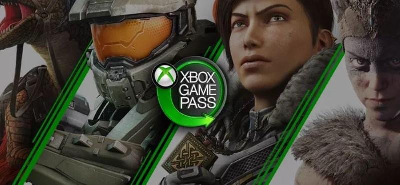 Windowsos gépen és iPhone-on is menni fognak az Xbox játékai