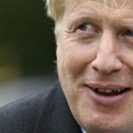 Bíróság elé került a brit parlament felfüggesztésének az ügye