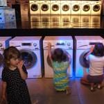 Több manipulatív mosóporgyártó is bírságot kapott