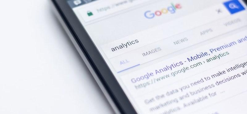 A Google tanulmánya szerint ettől a 9 tulajdonságtól lesz valaki jó vezető