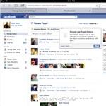 Elirigyelte a Google+ köröket a Facebook