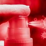 Súlyos következményei lehetnek a koronavírus-járványnak a vesebetegeknél