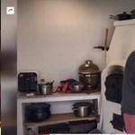 Jellemző: Orbán egy repülőn, Gyurcsány a konyhában tölti a szilvesztert