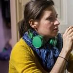 Magyar filmet is jelölhetnek az Európai Filmdíjra