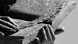 Történelemteszt: jól mennek az évszámok?