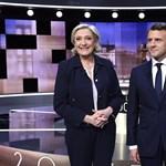 Hány frank lesz a bagett a párizsi péknél jövő nyáron?